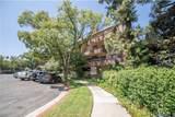 444 Piedmont Avenue - Photo 1