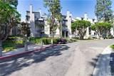 1380 Capitol Drive - Photo 2
