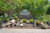2742 Pine Creek Circle - Photo 20
