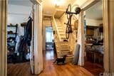 401 7th Street - Photo 25