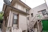 401 7th Street - Photo 7