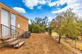 21615 Eucalyptus Lane - Photo 28