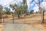 21615 Eucalyptus Lane - Photo 30