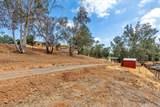 21615 Eucalyptus Lane - Photo 31