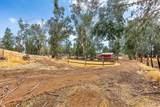 21615 Eucalyptus Lane - Photo 34