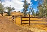 21615 Eucalyptus Lane - Photo 35