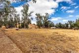21615 Eucalyptus Lane - Photo 37