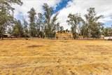 21615 Eucalyptus Lane - Photo 38