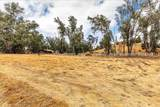 21615 Eucalyptus Lane - Photo 40