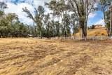 21615 Eucalyptus Lane - Photo 41