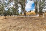 21615 Eucalyptus Lane - Photo 42