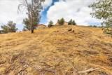 21615 Eucalyptus Lane - Photo 43