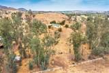 21615 Eucalyptus Lane - Photo 46
