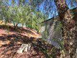 42785 Sage Road - Photo 21