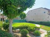 12415 Imperial Highway - Photo 35