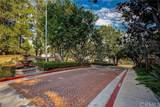 23412 Pacific Park Drive - Photo 3