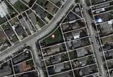 0 Palo Alto - Photo 3