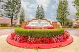 12655 Glendale Circle - Photo 16