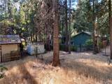6489 Placer Court - Photo 13