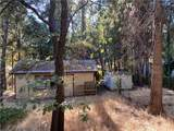 6489 Placer Court - Photo 14
