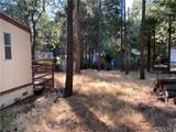6489 Placer Court - Photo 16