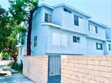 9901 Variel Avenue - Photo 3