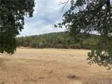 15007 Spruce Grove Rd - Photo 20