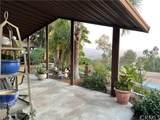 4040 Piedmont - Photo 2
