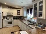4040 Piedmont - Photo 17
