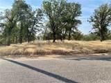 42 Quail Ridge Rd. - Photo 1