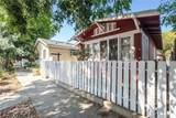 1131 Cabrillo Avenue - Photo 6