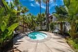 144 Kauai Lane - Photo 23