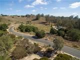 1211 Montecito Ridge - Photo 4