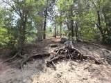 0 Dogwood - Photo 2