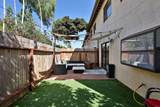 8535 Paradise Valley Rd - Photo 12