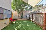 8535 Paradise Valley Rd - Photo 13