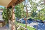 29 Tall Oak - Photo 34