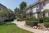 9457 Carlton Oaks Dr - Photo 2