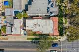 6241 6th Street - Photo 64