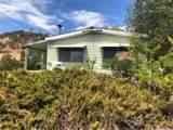 11886 Lakeview Drive - Photo 1