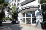 838 Pine Avenue - Photo 1