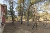 4706 Mariposa Creek Circle - Photo 29