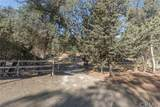 4706 Mariposa Creek Circle - Photo 45
