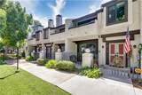 456 Huntington Drive - Photo 26
