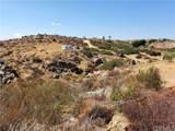25 Oak Canyon - Photo 15