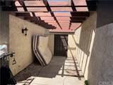 1077 Santo Antonio Drive - Photo 31