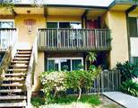 1123 Sepulveda Boulevard - Photo 2