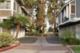 3 Bramble Lane - Photo 41