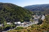 2745 Laguna Canyon Road - Photo 28