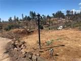 5905 Pine View - Photo 2